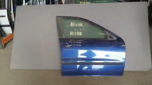 Porte avant droit SEAT TOLEDO 2 Diesel /R:2641422