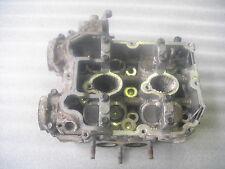 Subaru Impreza  GD GG 2,0  Zylinderkopf Links 2.0 118 kW EJ20G (3)* 11063AB261