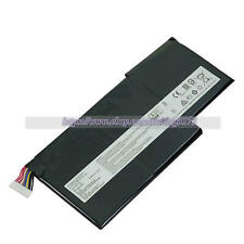 Genuine BTY-M6K battery for MSI GF63 8RC-053BE 8RD-251 7RG-005 8RC-005CN 8RD 8RC