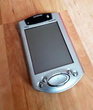 Compaq PE2030 iPAQ Handheld Pocket PC