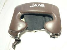 Jaab Head Protector Medium Brown