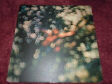 Pink Floyd Obscured By Clouds Orig.1972 UK Harvest 1st Press A2/ B2 NM Audio!