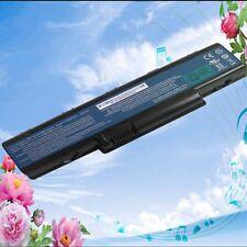 6CELL Battery for ACER Aspire 4730ZG 4920G 4930G 4935 4935G AS07A71 Original