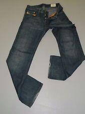 mens Diesel Levan Jeans size 30 x 32        (ART009)