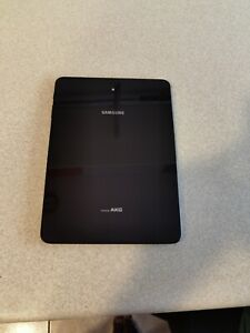 Samsung galaxy tab s3 wifi + Lte 4g