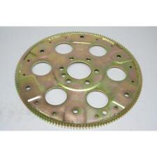 PRW Flexplate 1835002; Gold-Series Chromoly Steel for Chevy 262-400 SBC