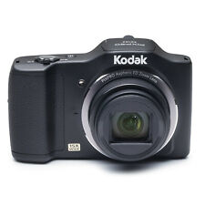 KODAK PIXPRO FZ152 Compact Digital Camera - 16MP 15X Optical Zoom