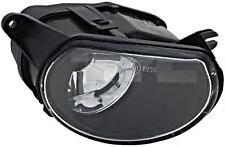 Fog Light Right Fits AUDI A3 Sportback 8P S3 Hatchback 2003-2013