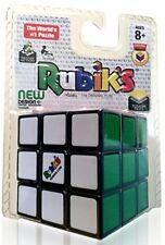 Rubik's Cube 3x3x3 Années 90