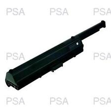 BATTERY FOR NOTEBOOK DELL XPS M1530 7800MAH