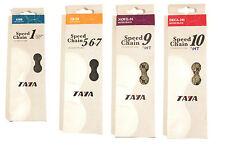 Bike-Cycle-Bicycle-Bmx Taya 5,6,7,9,10 Single Speed Chain