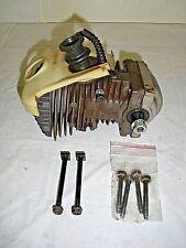 STIHL MS210 C CHAINSAW Cylinder with Crankshaft & Crank Case Assembly