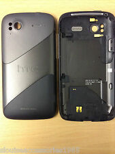 Original HTC Battery Back Rear Cover For HTC Sensation G14 Z710e