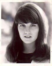 Lucie Arnaz 1970's Orig Studio Portrait