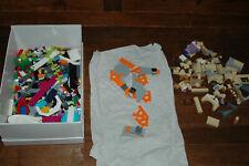 Lot de vrac LEGO - Friends - Hobbit - Divers