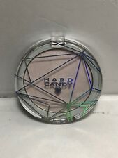 Hard Candy Sheer Envy Prismatic Highlighter Iridescent Pearl Powder New..!!!