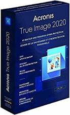 More details for acronis true image 2020 - 3 device windows or mac - perpetual license - download