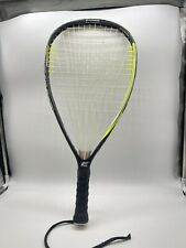 e force racquetball racquet lethal reload 170g