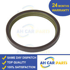 MAGNETIC ABS RING FOR FIAT DUCATO (01-16) REAR