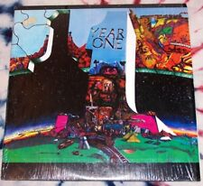 YEAR ONE Year One NOT ON LABEL 1971 Progressive Rock MINT Shrink TOP COPY RARE