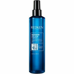 Redken EXTREME ANTI-SNAP LEAVE-IN TREATMENT 8.5 OZ