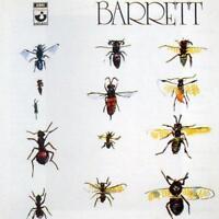 Syd Barrett - Barrett (NEW CD)