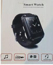 Smart Watch Bluetooth International In Green,
