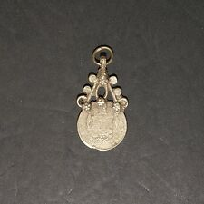 Dangle Pendant Tribe BellyDance Central Asia 846r3