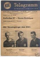 DFL-Ligapokal 21.07.2004 Hansa Rostock-Bayer Leverkusen