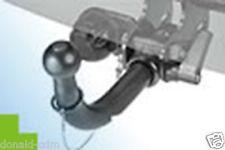 Attache barre de remorquage BMW DE WESTPHALIE SÉRIE 1, 5 PORTES à partir de 04