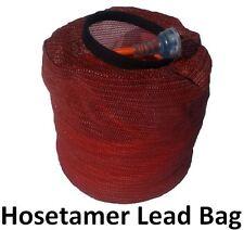 Hose /Power Cord Storage Bag, Caravan, Camping, RV, Bag, Storage,  Lead Storage