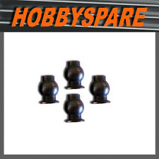SMARTECH 150059 05044 RH5034 REAR SUSPENSION BALL JOINT FOR 1/5 SCALE RC
