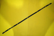 Mercedes Benz W108, W109, front grille rubber trim. New.
