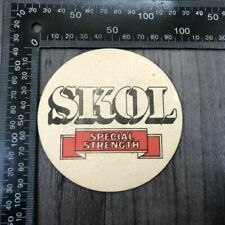 Collectable Beer Papers/Labels