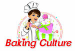 bakingculture