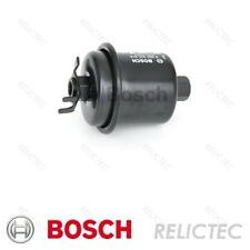 Fuel Filter Honda Rover:CIVIC VI 6,ACCORD V 5,INTEGRA,ODYSSEY,ACCORD VII 7