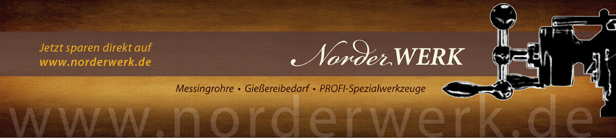 norderwerk