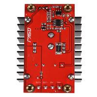 150W DC 10-32V DC 12-35V adjustable Step Up Boost power supply modules FP