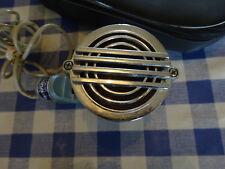 """CALRAD 400-C, """"Big Walter 'Micrófono de Cristal."""