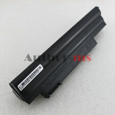 Battery for Acer Aspire One D255 D260 D257 AO522 AOD260 AL10A31 AL10B31 AL10G31