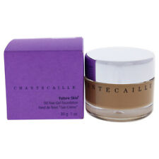 Future Skin - Sand by Chantecaille for Women - 1 oz Foundation