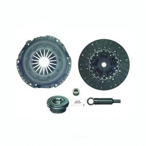 New Clutch Kit  Brute Power  90100