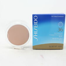 Shiseido UV Protective Compact Foundation Refill SPF 36 SP20