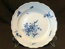 Meissen Dinner Plate for sale | eBay