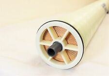 """Reverse Osmosis Membrane 4"""" x 40"""" Toray TMG-10D Commercial Low Pressure USA MADE"""