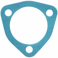 Engine Coolant Outlet Gasket Fel-Pro 25583
