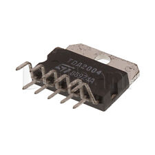 TDA2004 Original ST Integrated Circuit