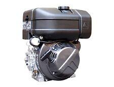 Diesel Engine Lombardini 15LD 500