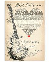 no frame The Mecca of Jazz John Coltrane quintet gift fan decor wall Poster