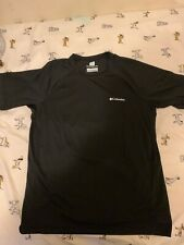 Columbia Sport Wear, Sweat Activated Cooling, Omni Freeze Zero, Medium